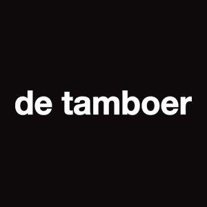 anne-van-der-helm-referentie-de-tamboer