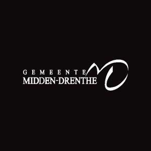 anne-van-der-helm-referentie-gemeente-midden-drenthe