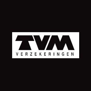 anne-van-der-helm-referentie-tvm