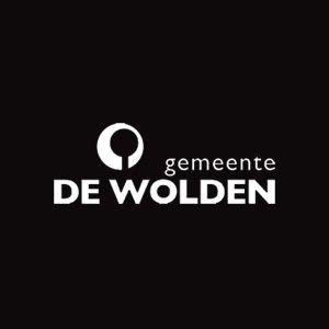 anne-van-der-helm-referentie-gemeentede-wolden